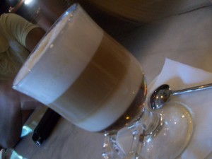One of the top ten kahlua drinks recipes