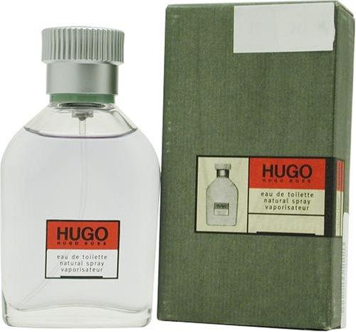 One of the top ten summer scents for men