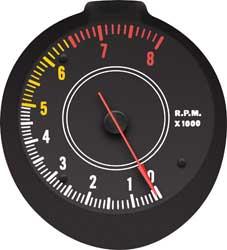 http://www.speedwaymotors.com