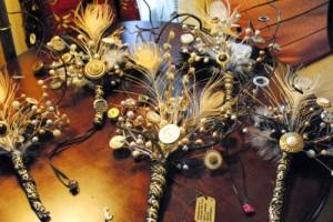 One of the top ten summer wedding bouquet designs