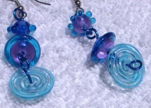 One of the top ten summer 2011 jewelry trends