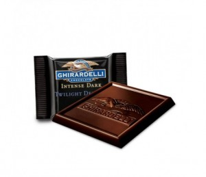 dark chocolate gifts