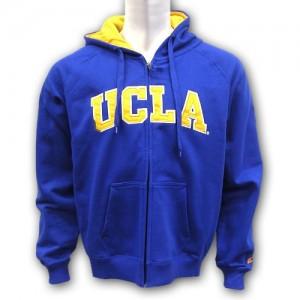 One of the top ten college school colors