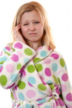 Top 10 ways to cure an earache