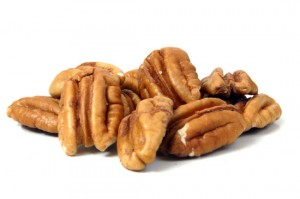 heart healthy gifts pecans