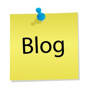 A list of the top ten home improvement blogs