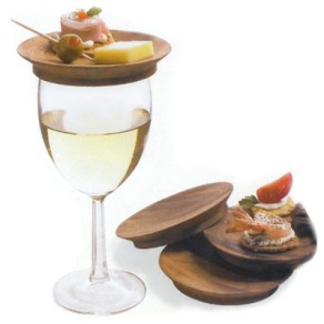 One of the top ten delicious summer appetizers