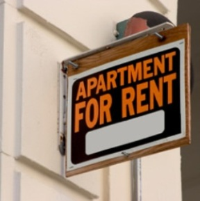 A list of the best of things you need for an apartment