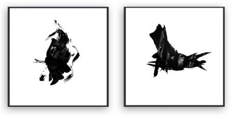 pair images at Modern Digital Art
