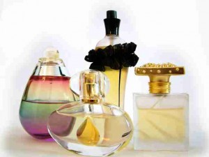 Discount designer perfumes