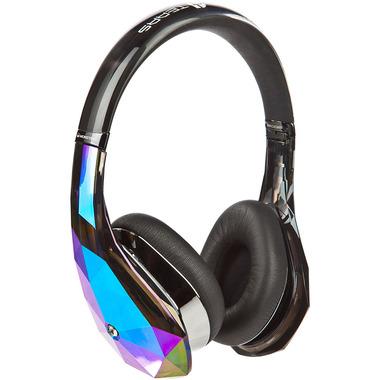SkyMall Premium headphones