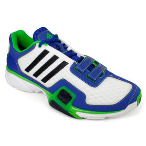 One of the best of sports shoes stores