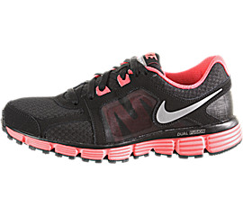 Kids athletic shoes. One of the best of running shoes online