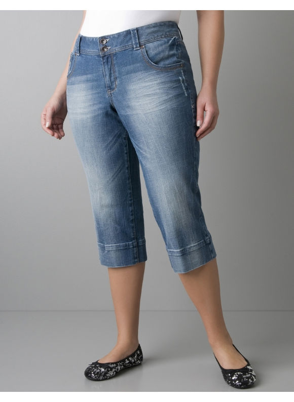 One of the best of jeans for long legs stores