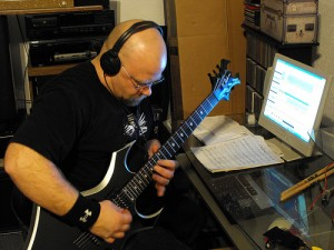 One of the top ten ways to learn guitar chords