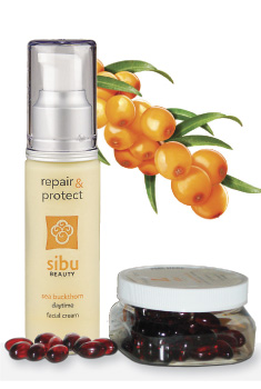 One of the best of skin care in the winter products