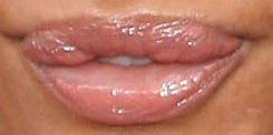 One of the top ten lip care tips