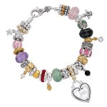 One of the best of bead bracelet designs