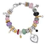 One of the best of bead bracelet designs