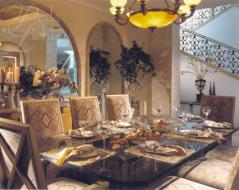 One of the best of feng shui in the home