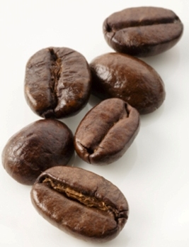 One of the best of specialty coffee online
