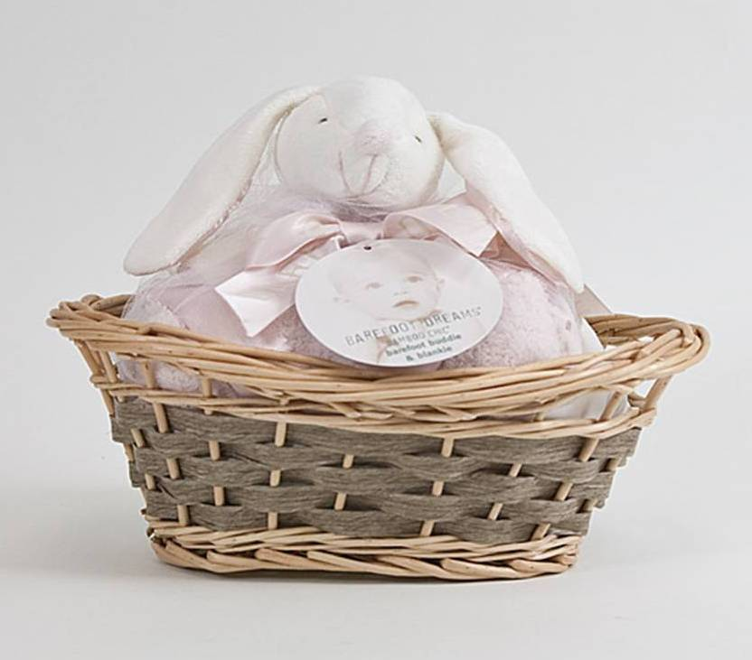 One of the best of simply unique baby gifts