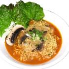 best ramen recipes soup