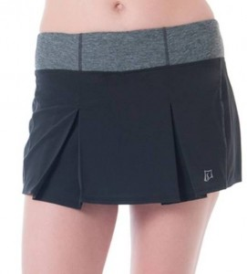 tennis skirt from skirt sports