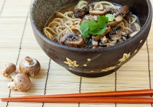 best ramen noodle recipes