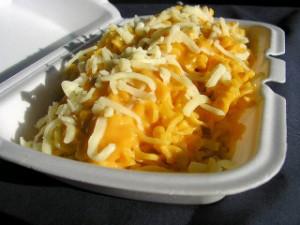 top ramen noodle recipes cheese ramen