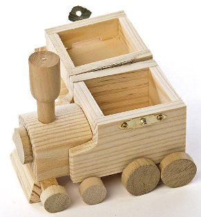 One of the best of wood crafter supplies