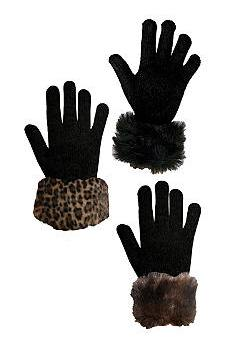 A list of the best of mittens VS gloves