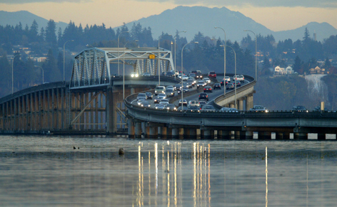 One of the top ten shopping in Seattle tips