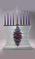 One of the top ten festival of hanukkah decor tips