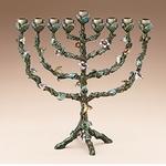 One of the top ten festival of hanukkah decor tips