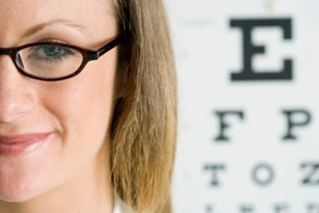 A list of the best of care for your eyes