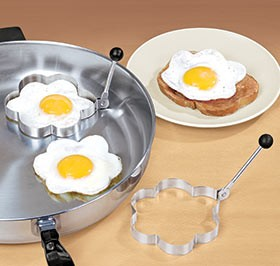 One of the top ten great kitchen gadgets