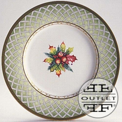 https://www.fitzandfloyd.com/product/Collections/Seasonal--amp--Everyday/Winter--amp--Christmas/Classic-Collections/Winter-Holiday/Winter-Holiday-Buffet-Plate