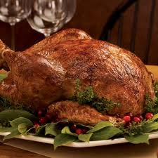 One of the top ten thanksgiving foods for entertaining
