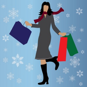 A list of the top ten ways to get ready for winter