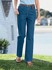 womens jeans