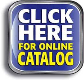The top ten online catalog marketing