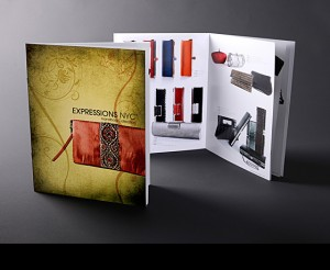 Great catalog design is an online marketing must have