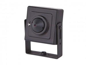 covert camera
