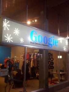 Best places to shop in Denver Googie Mod