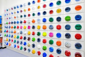 Best places to shop in Denver Lego Store