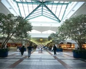 best of boston malls liberty tree mall