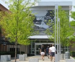 best of boston malls north shore mall