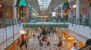 best of boston malls south shore plaza