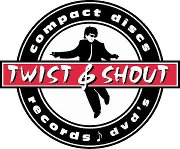 Best places to shop in Denver Twist and Shout